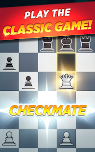 Chess With Friends Free Screenshot