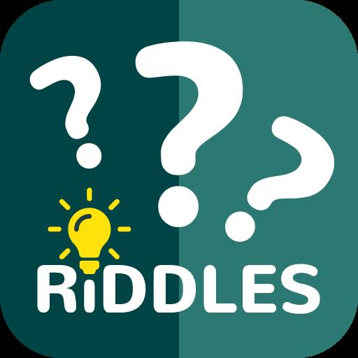 Just Riddles
