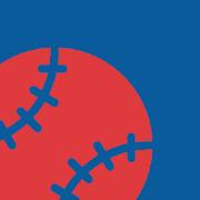 Cubs Baseball: Live Scores, Stats, Plays & Games