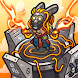 Tower Defense: Magic Quest - Androidアプリ