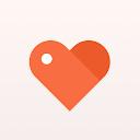 OnePlus Health
