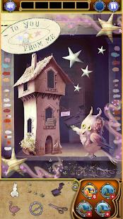 Magical Lands: A Hidden Object Adventure