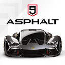 Asphalt 9: Legends - Epic Action Auto Racing