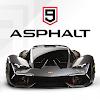 아스팔트 9: 레전드- 2020 액션 카 레이싱 게임