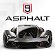 Asphalt 9: Legends für PC Windows