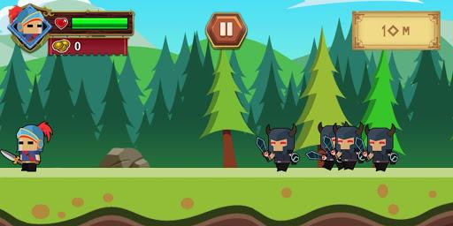 Fun GameBox 3000+ games in App  screenshots 8