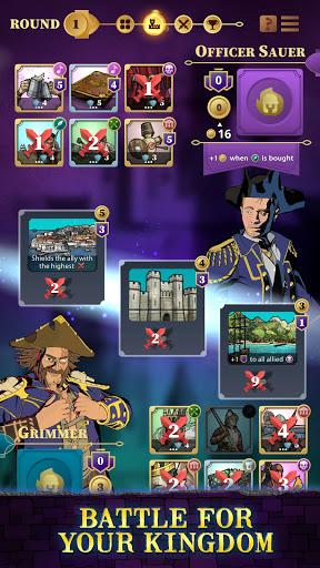 Age of Rivals: Conquest  screenshots 1