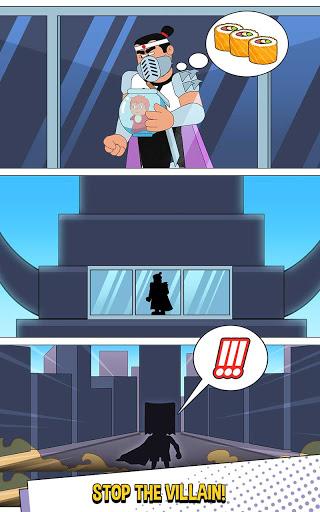 Help the Hero apkdebit screenshots 24