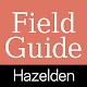 Field Guide to Life Free