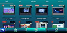 PicoPico - 8bit Retro Gamesのおすすめ画像2