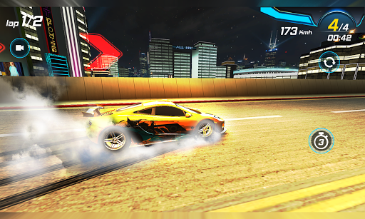 Car Racing  screenshots 3