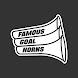 Goal Horn Hub
