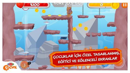 TRT Bulmaca Kulesi 1.6 Screenshots 4