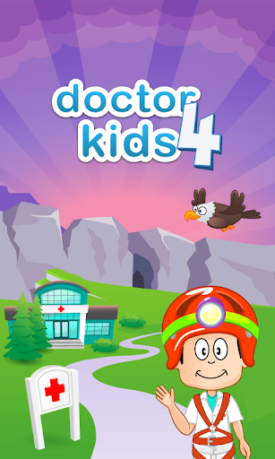 Doctor Kids 4 1.20 screenshots 6