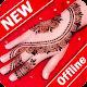 Mehndi Designs offline - Henna Mehndi Designs Download on Windows