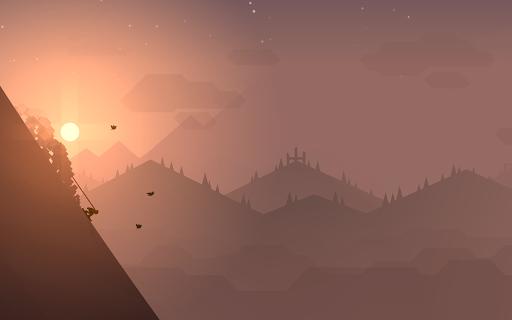 Alto's Adventure  screenshots 8