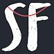 Slack Fest