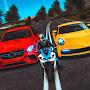 Real Driving Sim icon
