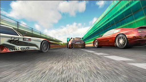 Need for Car Racing Real Speed 1.4 screenshots 23