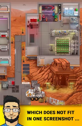 Dev Empire Tycoon 2: game developer simulator  screenshots 6