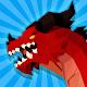 Dragon Hunter: The Deckbuilding Dragon Game para PC Windows