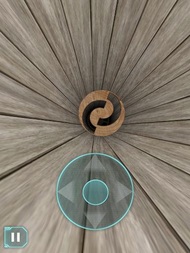 Speed Tube 3D screenshots 6