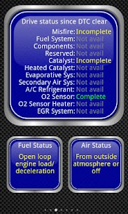 Torque Pro (OBD 2 & Car) 1.10.114 3