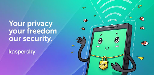 Fast Free VPN – Kaspersky Secure Connection - Apps on Google Play