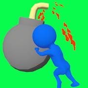BombPusher