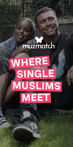 Matrimoniale Arabia Saudită | Sentimente