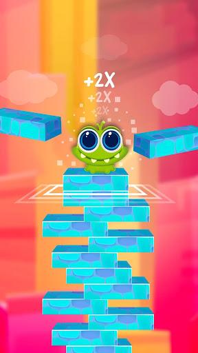 block stack jump screenshot 1