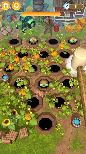 Whack A Mole 2021 Updated  screenshots 17