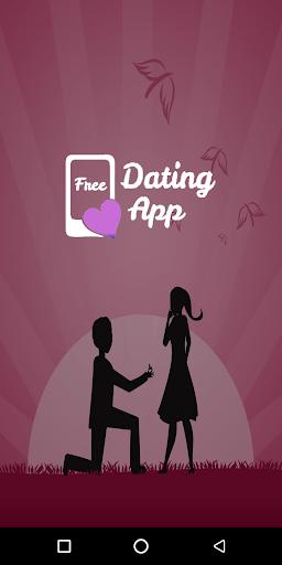 Spotlight - 100% Free Dating App & Site  screenshots 1