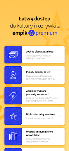 Empik android2mod screenshots 4