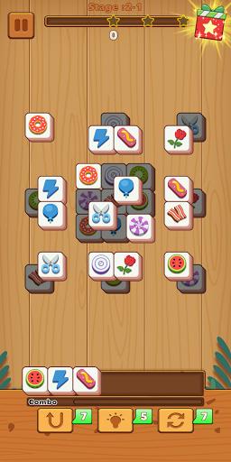 Match Tile Apkfinish screenshots 5