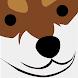 柴犬フレンズ (64bit対応版) - Androidアプリ