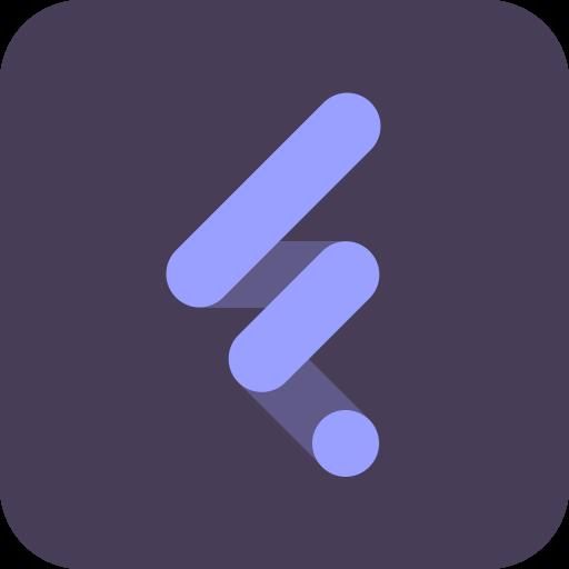 Fonts&Emojis