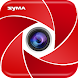SYMA AIR - Androidアプリ