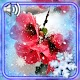 Snow Flowers Live Wallpaper para PC Windows
