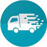 VT Driver app apk icon