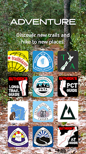 The Florida Trail Guide For Pc – Free Download For Windows 7, 8, 8.1, 10 And Mac 2