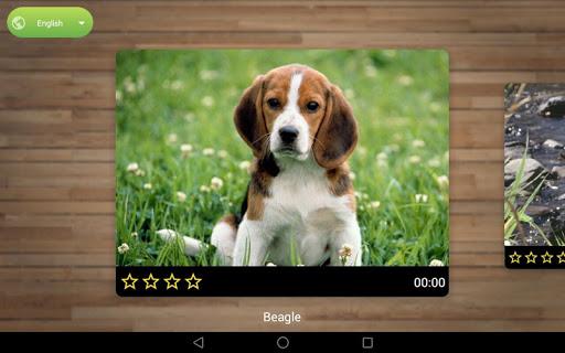 Dog Puzzle Games Free  screenshots 12