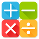 Math it! - Logic Game