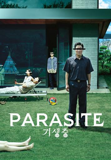 Watch Parasite Movie Google Play