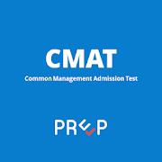 CMAT / MAT Exam Preparation