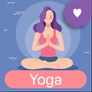 Learn Yoga : Free Yoga Classes