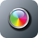 [ULTRA]超高画質無音カメラ