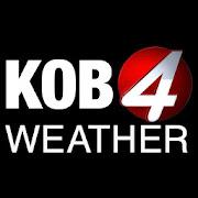 KOB 4 Weather New Mexico