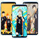 Haikyuu Volleyball Hd Wallpapers Backgrounds