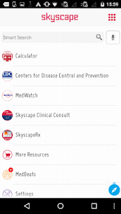 Skyscape Medical Library  For Pc – How To Install On Windows 7, 8, 10 And Mac Os 1